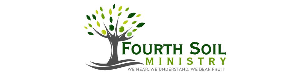 fourth-soil-banner