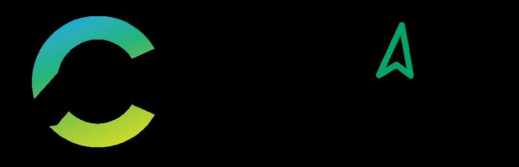 cmo_logo